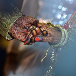 Mandir Matrimonial Sites